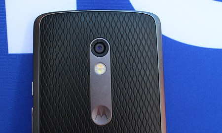 Motorola_Moto_X_Play_Header_mf