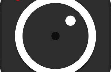 ProCam 2 Icon 1024x1024 300 DPI