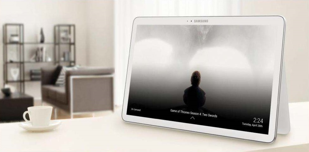 Samsung_Galaxy_View_1