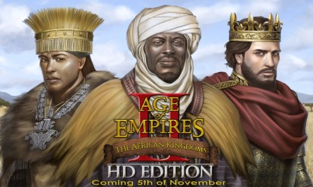 aoe african kingdoms