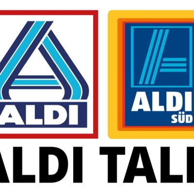 Aldi Talk Header