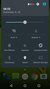 Moto_X_Play_Screenshot_3_