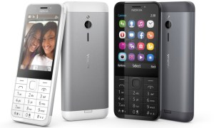 Nokia-230_Nokia-230-Dual-SIM_featured