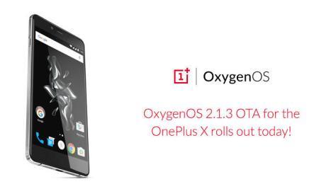 OnePlusX_OxygenOS_213_