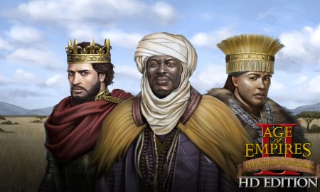 african kingdoms aoe