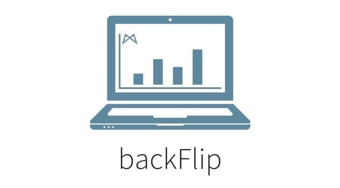 backFlip_Header_15