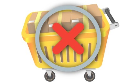 online shops nope