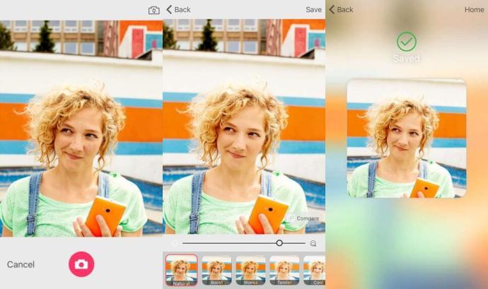 Microsoft_Selfie