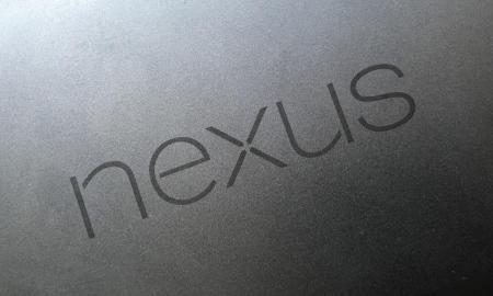 Nexus Logo Header