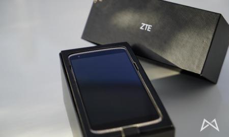 ZTE Axon Mini Premium Edition _DSC3075