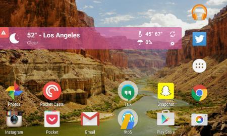 Google_Now_Launcher_Landscape_