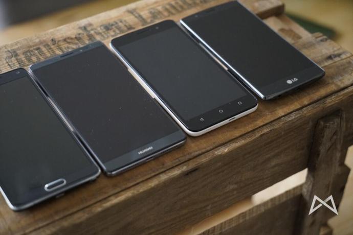Huawei Mate 8_DSC3142