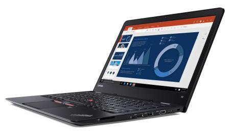 Lenovo_ThinkPad_13