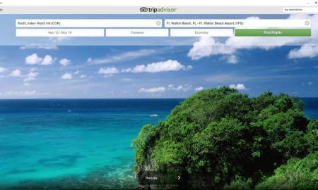 TripAdvisor App_Windows 10 (2)