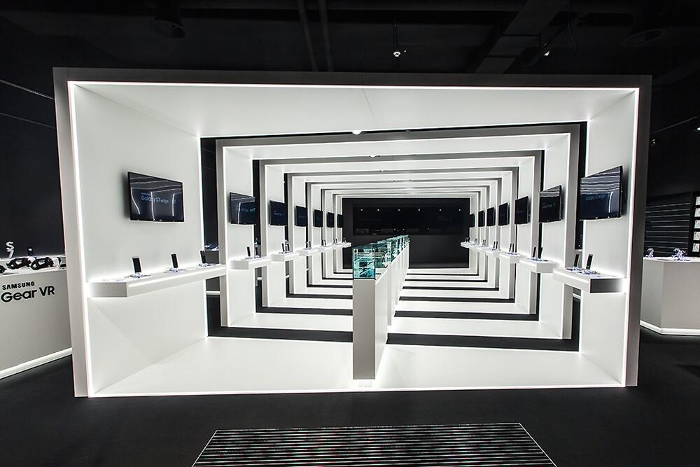 Samsung_Pop_up_Store (2)