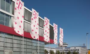 Bild: Deutsche Telekom AG