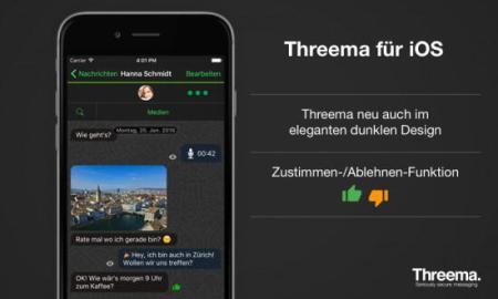 Threema_26_iOS_