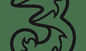 drei-logo