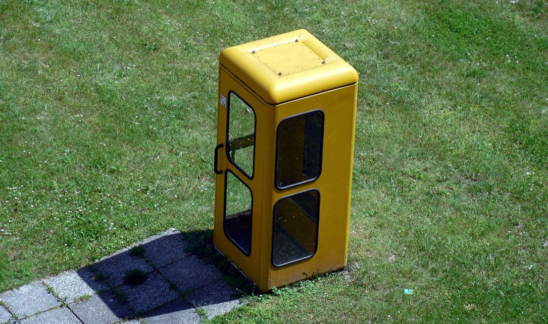 phone-booth-358352_1920
