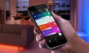 1_1_Philips_Hue_app_Phone11