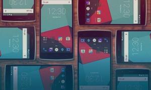 Cyanogen_OS_130_OnePlus_One