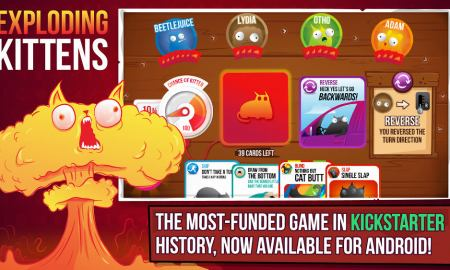 Exploding_Kittens_Android_