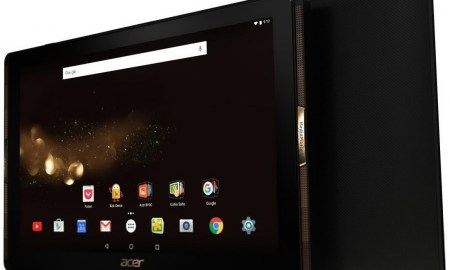 acer iconia tab a10 a3-a40