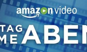 Amazon_FreitagFilmeAbend