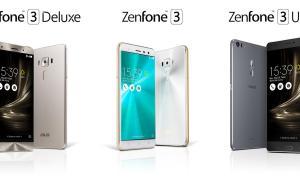 Asus_Zenfone_3_Serie