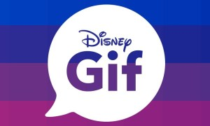 Disney_GIF_Header