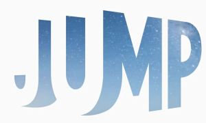 Google_Jump_Header