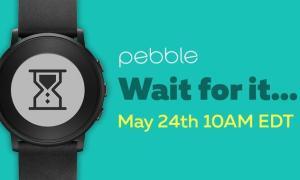 Pebble Mai Teaser