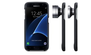 Samsung_Galaxy_S7_Lens_Cover