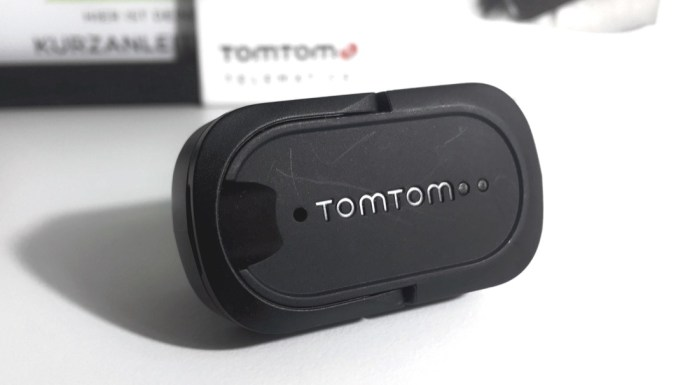 TomTom Curfer_2