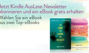 amazon kindle gratis ebook