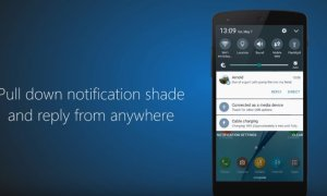 quickReply (public beta) – Android-Apps auf Google Play - Google Chrome 2016-05-18 15.30.22