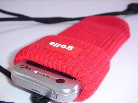 Golla Mobile Cap 1