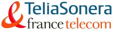 France Telecom TeliaSonera