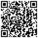 Angry-Birds-QR