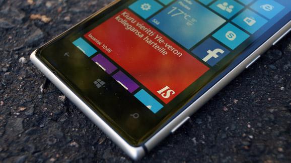 Lumia_925_5