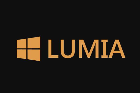 Lumia_logo_uusi