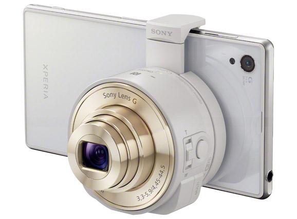 Sony_QX-10