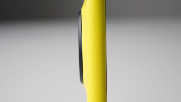 Lumia_1020_live_5