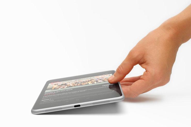 Nokia N1 tabletti