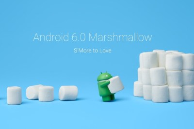 android60marshmallow_p8-lite_feature