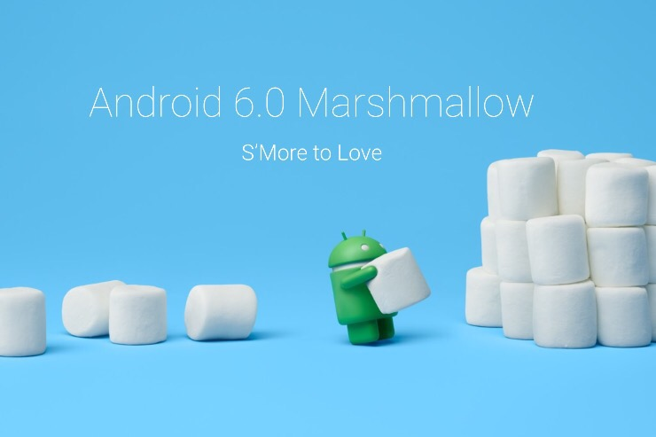 android6marshmallow_feature