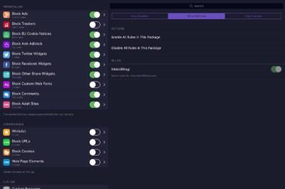 1blocker_feature