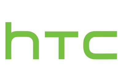 htc_logo_16_feature