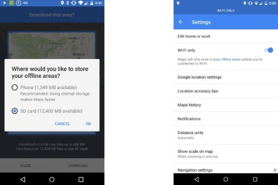 google_maps_muistikortti_feature