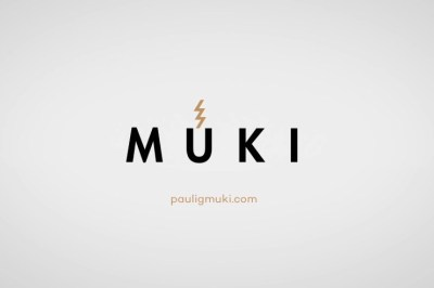 muki-logo_feature